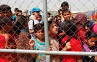 Se agrava crisis mundial de refugiados: hay 24 desplazados por minuto