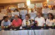 Baja la ocupación hotelera ante manifestaciones y bloqueos
