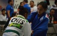 Judo con bicampeones nacionales