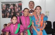"""""""Charras de Chiapas"""" a refrendar su título de Olimpiada Nacional"""