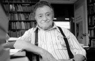 Frases para recordar el natalicio de Mario Benedetti