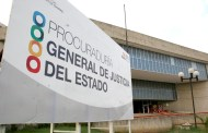 Vinculan a proceso a dos mujeres por delito de trata de personas en el municipio de Tonalá