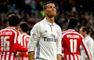 Ronaldo, Ibrahimovic y Messi, entre los nominados al Balón de Oro