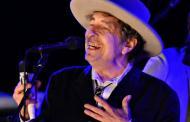 La Academia Sueca desiste en su intento de contactar con Bob Dylan