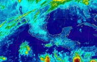 Para hoy, se prevén bajas temperaturas y vientos fuertes en el noroeste, el norte y el noreste de México