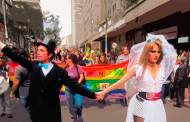 Registro Civil comienza proceso para dar paso a matrimonio igualitario sin necesidad de amparo judicial