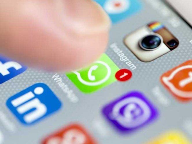 Menos privacidad, ahora WhatsApp dirá a tus contactos dónde estás