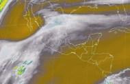 Continuarán las bajas temperaturas en la mañana y la noche en la mayor parte de México