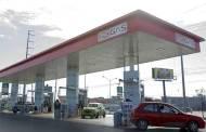 Estas marcas le harán la competencia a Pemex con gasolineras