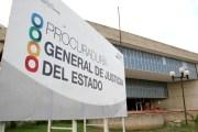 Rencillas familiares posible origen de homicidio en Pantelhó: Fiscal Indígena