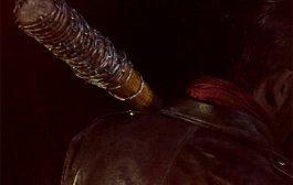 'The Walking Dead' estrenará temporada el 12 de febrero