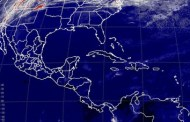 La sexta Tormenta Invernal originará bajas temperaturas, posibles nevadas y caída de aguanieve en el noroeste de México