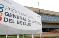 Garantizan justicia en Carranza; recupera grupo interinstitucional predio invadido