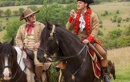 Cine no proyectará 'La Bella y la Bestia' por personaje gay