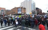Llaman a latinos a parar labores en nuevo 'Día sin Inmigrantes'