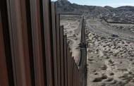 Donald Trump alude a ataque en Francia para exigir muro fronterizo