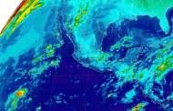 Hoy se prevén tormentas fuertes en regiones de Puebla
