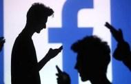 Facebook elimina 32 perfiles por mal comportamiento