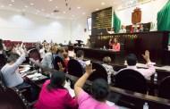 Aprueban reformas a la Ley de los Derechos de Niñas, Niños y Adolescentes
