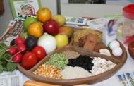 Salud promueve recomendaciones para evitar sobrepeso y obesidad en niños