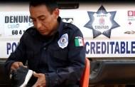 SSyPC detiene a sujeto con droga y relacionado con intento de robo a cajero