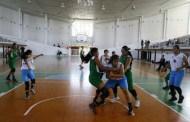 Basquetbol y voleibol ya tienen rivales en Olimpiada y Nacional Juvenil 2017