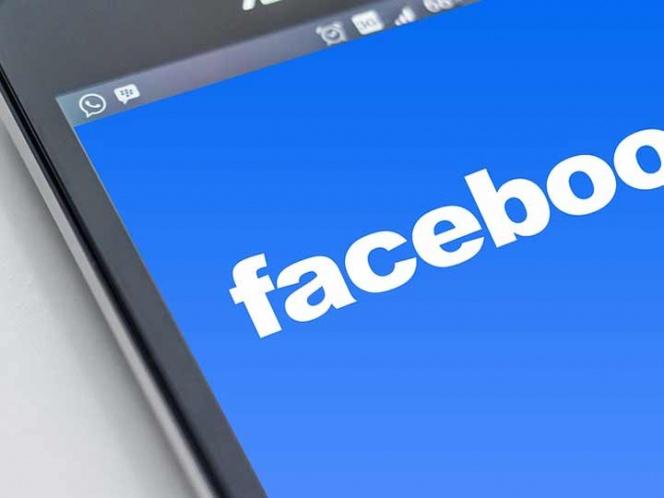 Facebook penalizará enlaces de baja calidad para evitar 'fake news'