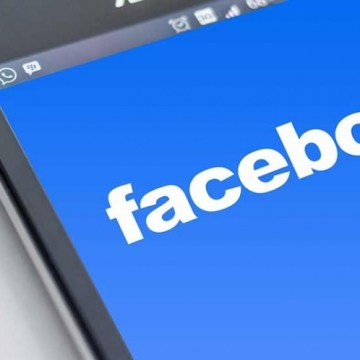 Facebook pierde 110 mil millones, acciones se desplomaron
