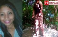 Menor de edad se suicida a orilla de un río de Pijijiapan
