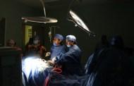 Inicia campaña de cirugías laparoscópicas gratuitas en el Hospital General de Yajalón