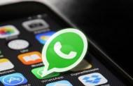 Respaldos de WhatsApp dejarán de consumir espacio en GoogleDrive