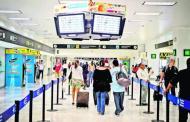 Desde hoy, pasajeros podrán pedir indemnización por demora en vuelos