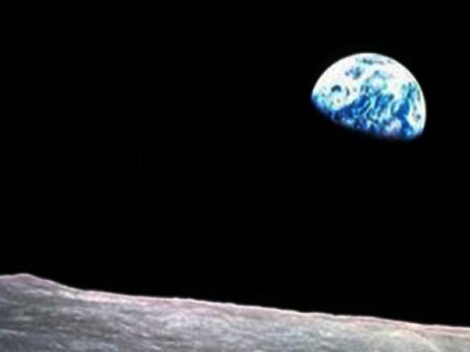 Hay amenaza latente de impacto de asteroide en la Tierra: NASA