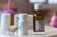 Farmacias venderán productos derivados de mariguana: Cofepris