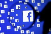 Error de Facebook afectaría a 6.8 millones de usuarios