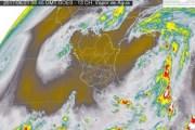 Temperaturas que podrían superar 40 grados Celsius se prevén en la mayor parte de México