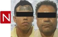 Vinculan a proceso a dos sujetos por doble homicidio ocurrido en Tapachula