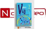 Ven y disfruta este domingo de la Vía Recreativa en Tuxtla Gutiérrez