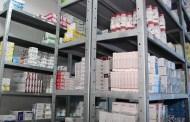 Cumple SMAPA con el servicio médico gratuito para sus trabajadores