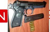 Cuatro detenidos más, en operativo antipandillas de la SSyPC