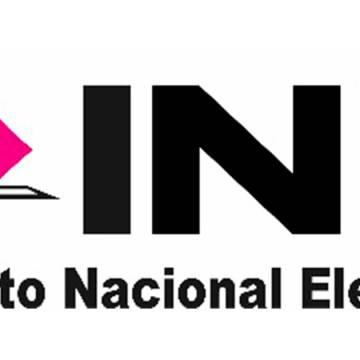 Inicia proceso para la designación del nuevo consejero en Chiapas