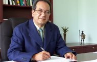 Designan a Juan José Solórzano director del centro INAH Chiapas