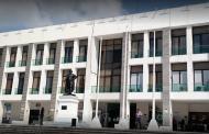 Ayuntamiento de Tuxtla trabaja para cumplir con la base trabajadora