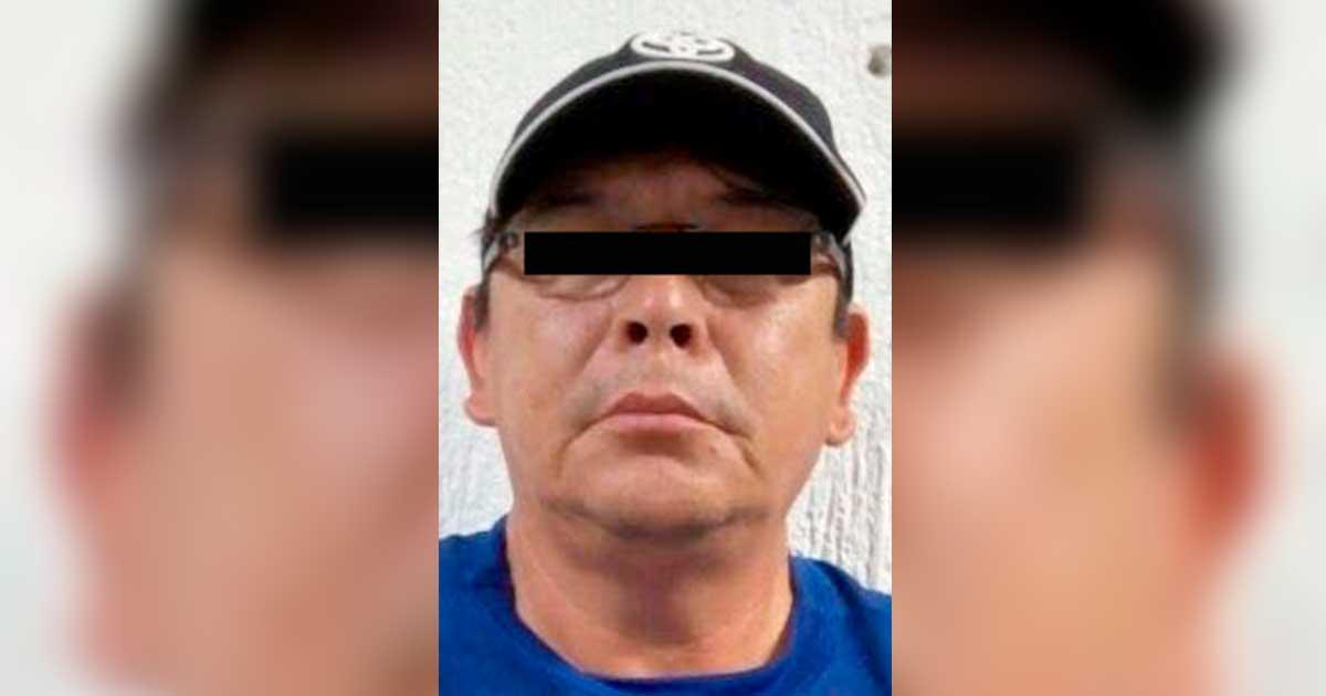 Esclarece Fiscalía General del Estado homicidio de líder de la MOCRI