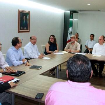 A Chiapas más beneficios y apoyos con EPN y MVC