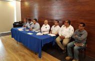 Dictaminadores de Protecciones Civil analizarán riesgos en las más de 20 mil escuelas de Chiapas