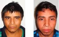 Sentencian a 25 años de prisión a dos sujetos por delito de homicidio calificado en Tapachula: FGE
