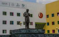 Aún no reiniciarán Consultas Externas, Cirugías Programadas y Servicios Externos en hospital Pediátrico