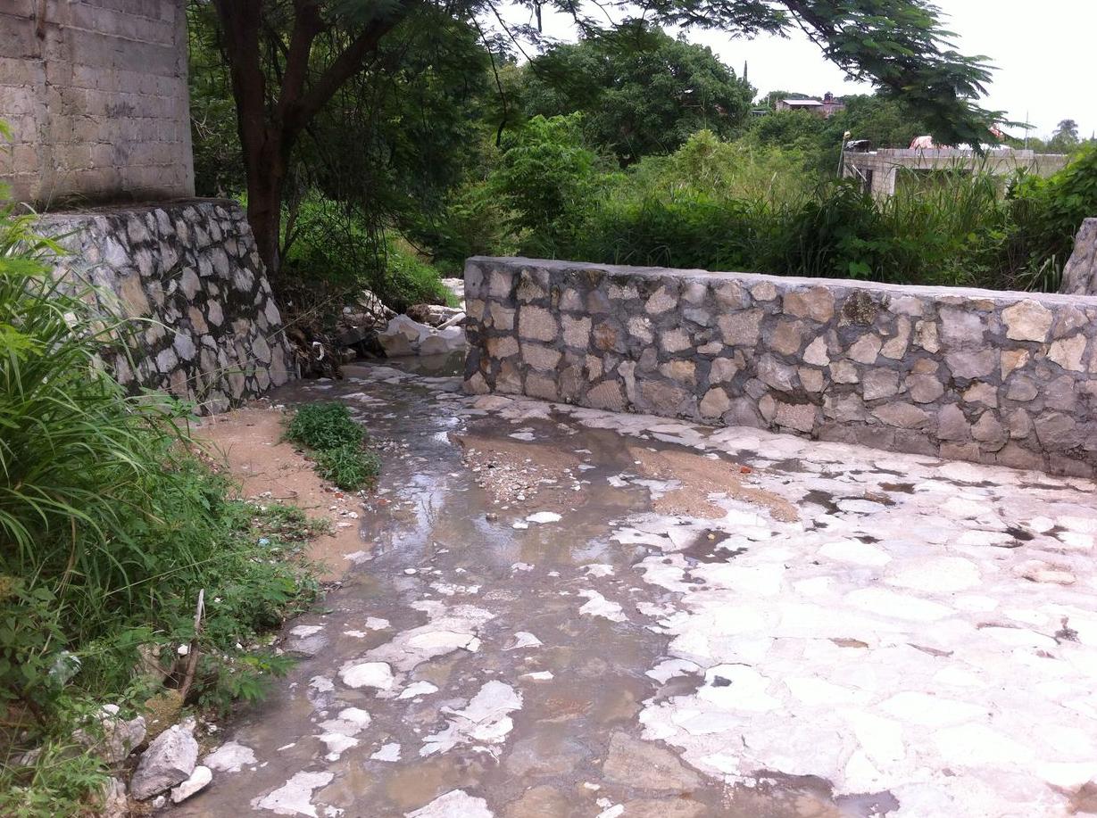 No hay circulación de la bacteria de cólera en Chiapas: Secretaría de Salud