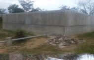 Multiplican sistemas de agua potable en Chiapas